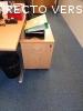 Caisson de bureau