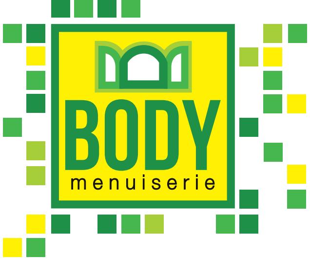 body-m