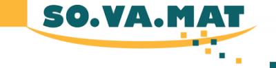 thumb_sova-mat-logo