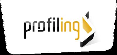 thumb_profiling