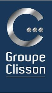thumb_groupe-clisson