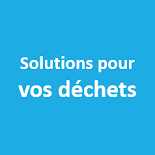 solutions dechets